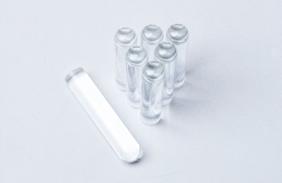 kvartsglas, glasteknik, qartzglass